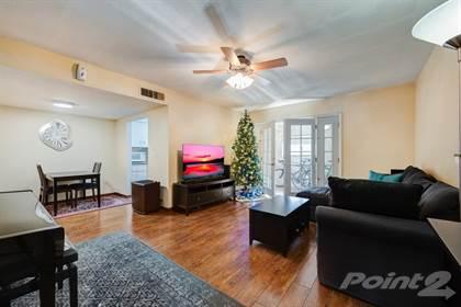 Townhouse for sale in 1650 N 87th Terrace Unit 21 , Scottsdale, AZ, 85257