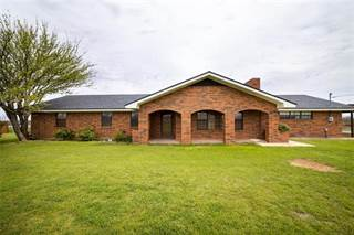 Single Family for sale in 209 County Road 217, Sweetwater, TX, 79556