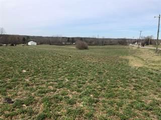 Land for sale in 2601 Hamilton Richmond Road, Hamilton, OH, 45013
