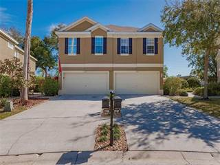 Townhouse for sale in 2787 NEWBERN WAY, Clearwater, FL, 33761