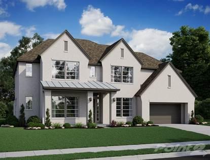 Singlefamily for sale in 19127 Hartline Green Drive, Cypress, TX, 77433