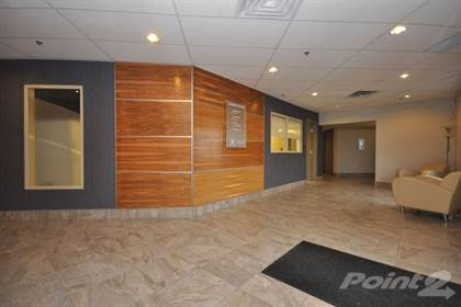 Office Space for rent in 211 Horseshoe Lake Drive - Bayers Lake Business Park, Halifax, Nova Scotia, B3S 1