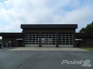 Comm/Ind for sale in 10146 N Main Street, Archdale, NC, 27263
