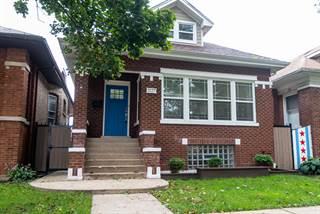 Single Family for sale in 3127 North Kilpatrick Avenue, Chicago, IL, 60641