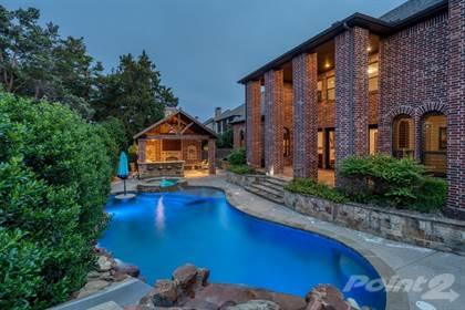 Single-Family Home for sale in 2119 Beaver Creek Lane , Southlake, TX, 76092