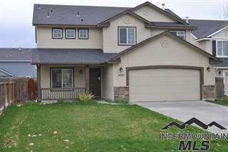 Single Family for rent in 11975 W Honey Dew Dr, Boise City, ID, 83709