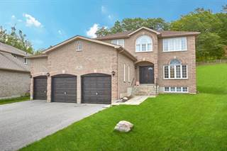 Residential Property for rent in 111 Berard Crt, Barrie, Ontario, L4N 1S7
