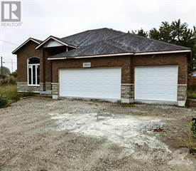 Single Family for sale in 3055 TURNER, Windsor, Ontario