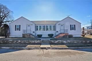 Multi-family Home for sale in 52 Vale Avenue, Cranston, RI, 02910