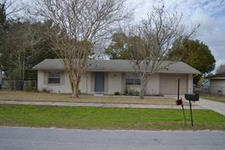 Single Family for sale in 3762 SW 150th Loop, Ocala, FL, 34473