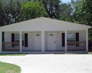 Multi-family Home for sale in 5531 Mesa Circle, Dallas, TX, 75235