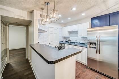 Residential Property for sale in 5002 Wingate Way, Atlanta, GA, 30350