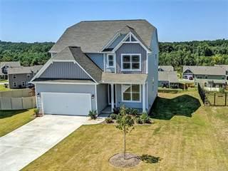 Single Family for sale in 7516 Sugar Magnolia Lane, Quinton, VA, 23141