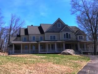 Single Family for sale in 7 Perrins Peak Road, Stony Point, NY, 10980