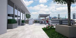 Condo for sale in 380 NEWARK AVE 201, Jersey City, NJ, 07302