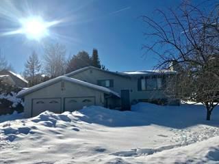 Single Family for sale in 103 Elmhurst Court, Missoula, MT, 59803
