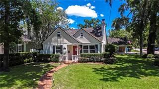 Single Family for sale in 1635 DELANEY AVENUE, Orlando, FL, 32806
