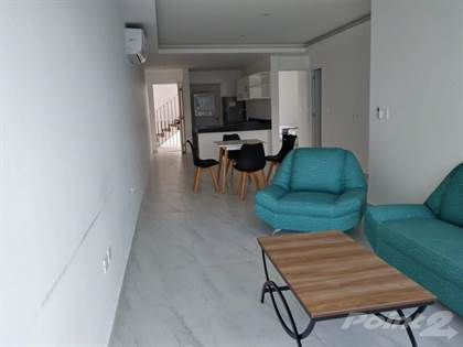 Residential Property for rent in One Bedroom Apartment In Tulum, Tulum, Quintana Roo