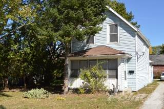 Residential for sale in 37 Berry St, Chatham - Kent, Ontario