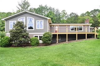 Residential Property for sale in 15 Shady Ridge Lane, Asheville, NC, 28805