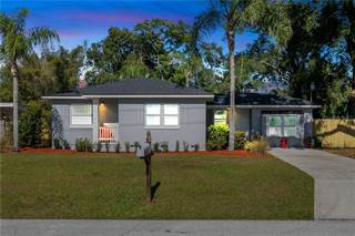 Single Family for sale in 2307 HAND BOULEVARD, Orlando, FL, 32806