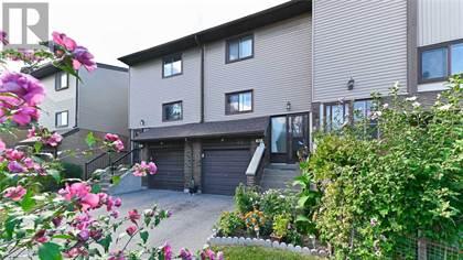 52 CARLETON PL,    Brampton,OntarioL6T3Z4 - honey homes