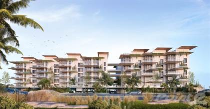 Residential Property for sale in Punta Cana, Cap Cana Ocean View and Lake Condo 1 & 2 Bedrooms, Punta Cana, La Altagracia