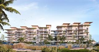 Condominium for sale in Cap Cana Ocean view & Lake View Condo 1 & 2 Bedrooms with private Rooftop and Gardens., Cap Cana, La Altagracia