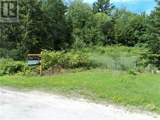 Land for sale in 1530 CUNNINGHAM CRESCENT, Orillia, Ontario