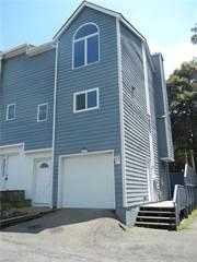 3 bedroom apartments for rent in birdneck lake va point2 - 2 bedroom houses for rent in virginia beach ...
