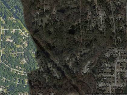 Lots And Land for sale in 519 GREENHAVEN Road, Stone Mountain, GA, 30087