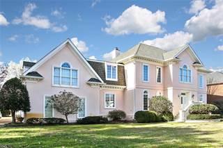 Single Family for sale in 2449 Haversham Close, Virginia Beach, VA, 23454