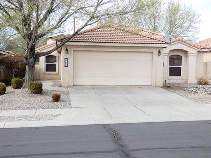 Residential Property for sale in 7305 QUAIL SPRINGS Place NE, Albuquerque, NM, 87113