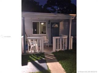 Single Family for sale in 1815 NW 8th Ct, Fort Lauderdale, FL, 33311