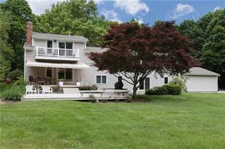 Residential Property for sale in 122 Narragansett Bay Avenue, Warwick, RI, 02889