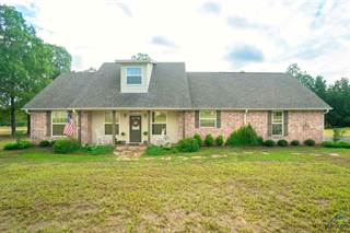 Single Family for sale in 283 PINTAIL, Gilmer, TX, 75645