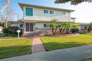 Single Family for sale in 6538 E Rosebay Street, Long Beach, CA, 90808