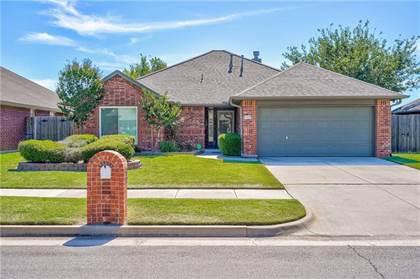 Residential Property for sale in 14416 Harli Ln, Oklahoma City, OK, 73170