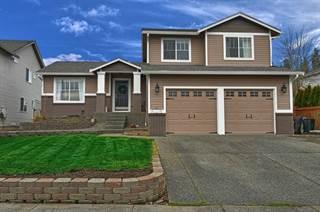 Single Family for sale in 5229 144th ST SE, Everett, WA, 98208