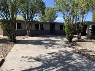 Single Family for sale in 8522 E Mabel Place, Tucson, AZ, 85715