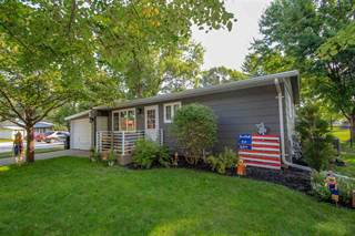Single Family for sale in 508 S Court St, Elk Point, SD, 57025