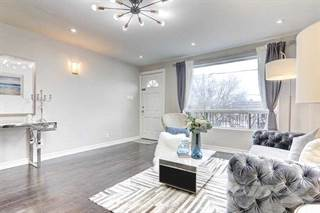 Residential Property for sale in 1000 Davenport Rd, Toronto, Ontario