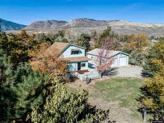 Single Family for sale in 780 Pawnee St., Indian Hills, NV, 89705