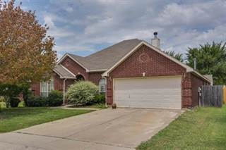 Single Family for rent in 120 Mary Pat Drive, Grand Prairie, TX, 75052