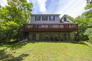 Photo of 442 Forest Shores RD, 24184, Franklin county, VA