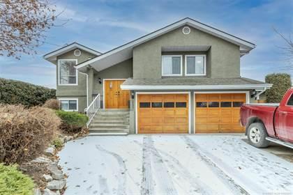 Single Family for sale in 3595 Hall Road,, Kelowna, British Columbia, V1W3C3