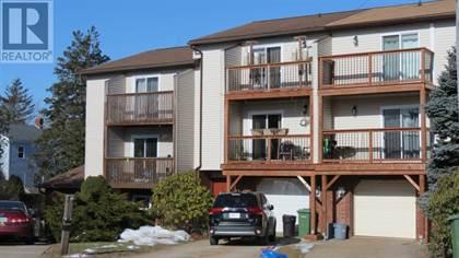 Single Family for sale in 5 Royalvue Court, Dartmouth, Nova Scotia, B2Y4L6