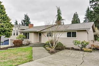 Single Family for sale in 3330 Gorin Dr, Everett, WA, 98208