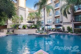 Apartment For Rent In Montecito B2 Houston Tx 77056