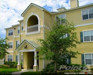 Apartment for rent in Windsor Club at Seven Oaks, Wesley Chapel, FL, 33543